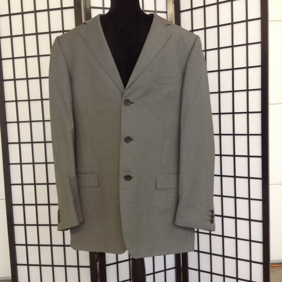 05176c9df Gucci Jackets & Coats   Mens Jacket   Poshmark